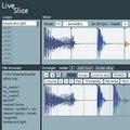 LiveSlice v1.45