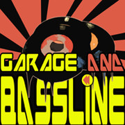 Loopmasters Garage and Bassline