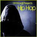 Loopmasters Mr Mowgli Presents - Hip Hop