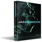 Loopmasters Jazz Sessions