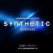 Loopmasters Synthetic Sequences