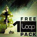 Loopmasters Xmas Giveaway - Pack 1