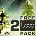 Loopmasters Xmas Giveaway - Pack 2