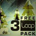 Loopmasters Xmas Giveaway - Pack 3