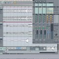Magix Samplitude 10 Pro