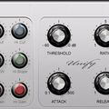 Marcus Clef Unify VST