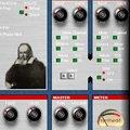 MaxSynths Galileo v1.1