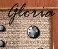 Makunouchi Bento radio Gloria