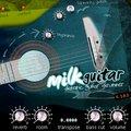 Mikko Maducdoc Milk Guitar v1.9.1