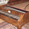Modartt Pianoforte: Walter