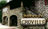 Morevox Groville