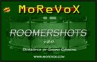 Morevox RoomerShots 2.0