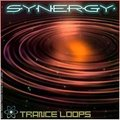 Motionsamples Synergy Trance Loops