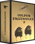 Musicrow Golden Ensembles II