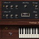 Musicrow Vintage Strings MkIII