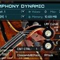 Myst Sonic Symphony Dynamic