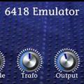 Naiant Studio 6418 Emulator