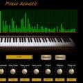 NoakiT Pirezo Piano