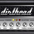 Ndzeit Dirthead v0.6