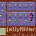 Neuenberger JellyFilter v2.0 alpha