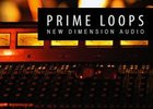Prime Loops Sample Remix Contest