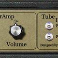 NickCrow TubeDriver v0.88 VST