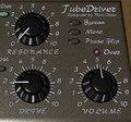 NickCrow TubeDriver v0.93 VST