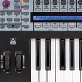 Novation ReMOTE SL COMPACT