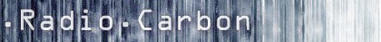 Nucleus SoundLab RadioCarbon