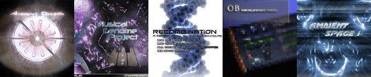 Nucleus SoundLab Ultimate Refill Bundle