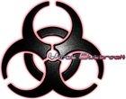 Nucleus SoundLab Viral Outbreak