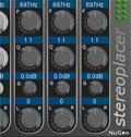 NuGen Audio Stereoplacer v2.0