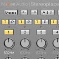 NuGen Audio Stereoplacer v2.3b