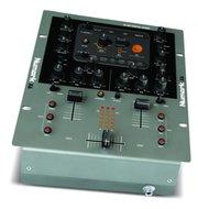 Numark DJ mixers