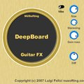 NUSofting DeepBoard