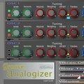 NUSofting Groove Analogizer