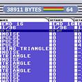 Odo Synths 38911 Bytes v3.0