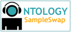 Ontology SampleSwap