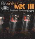 Peavey ReValver Mk III