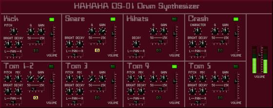 Pethu Hahaha DS-01