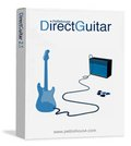 Pettinhouse DirectGuitar 2.1