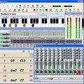 PG Music RealBand 2008.5