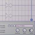 Phonics Sync