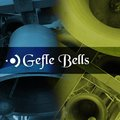 Precisionsound Gefle Bells