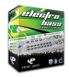 Prime Loops Vanguard Electro Bass Essentials