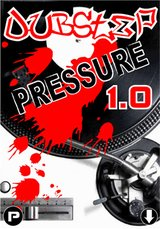 Producer Pack Dubstep Pressure 1.0
