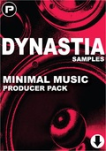 Producer Pack Dynastia