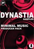 Producer Pack Dynastia
