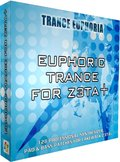 ProducerLoops.com Euphoric Trance