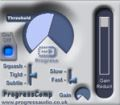 Progress Audio Compressor 1.0 VST